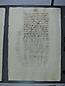 Arrendamientos y aniversarios 1649-1726, folio 118r
