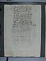 Arrendamientos y aniversarios 1649-1726, folio 119vto