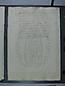Arrendamientos y aniversarios 1649-1726, folio 120r