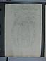 Arrendamientos y aniversarios 1649-1726, folio 120vto