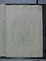 Arrendamientos y aniversarios 1649-1726, folio 121r