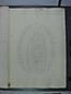 Arrendamientos y aniversarios 1649-1726, folio 122r