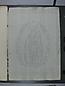 Arrendamientos y aniversarios 1649-1726, folio 125r