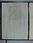 Arrendamientos y aniversarios 1649-1726, folio 153vto