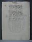 Arrendamientos y aniversarios 1649-1726, folio 154r