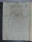 Arrendamientos y aniversarios 1649-1726, folio 154vto