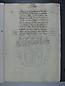 Arrendamientos y aniversarios 1649-1726, folio 155r