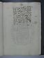 Arrendamientos y aniversarios 1649-1726, folio 156r
