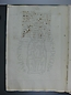 Arrendamientos y aniversarios 1649-1726, folio 156vto