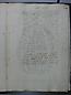 Arrendamientos y aniversarios 1649-1726, folio 158r