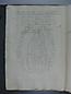 Arrendamientos y aniversarios 1649-1726, folio 158vto