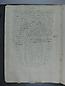 Arrendamientos y aniversarios 1649-1726, folio 167vto