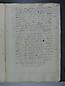 Arrendamientos y aniversarios 1649-1726, folio 168r