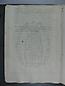 Arrendamientos y aniversarios 1649-1726, folio 168vto