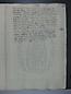 Arrendamientos y aniversarios 1649-1726, folio 169r