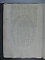 Arrendamientos y aniversarios 1649-1726, folio 169vto