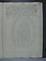 Arrendamientos y aniversarios 1649-1726, folio 171r