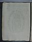 Arrendamientos y aniversarios 1649-1726, folio 171vto