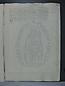Arrendamientos y aniversarios 1649-1726, folio 172r