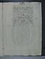 Arrendamientos y aniversarios 1649-1726, folio 192r