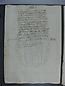 Arrendamientos y aniversarios 1649-1726, folio 192vto