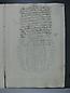 Arrendamientos y aniversarios 1649-1726, folio 193r
