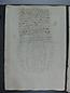 Arrendamientos y aniversarios 1649-1726, folio 193vto