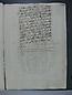 Arrendamientos y aniversarios 1649-1726, folio 194r