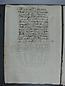 Arrendamientos y aniversarios 1649-1726, folio 194vto