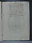 Arrendamientos y aniversarios 1649-1726, folio 195r