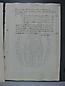 Arrendamientos y aniversarios 1649-1726, folio 196r
