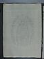 Arrendamientos y aniversarios 1649-1726, folio 196vto