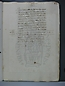 Arrendamientos y aniversarios 1649-1726, folio 231r
