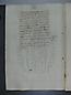 Arrendamientos y aniversarios 1649-1726, folio 231vto