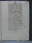 Arrendamientos y aniversarios 1649-1726, folio 232r