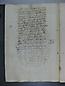 Arrendamientos y aniversarios 1649-1726, folio 232vto