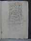 Arrendamientos y aniversarios 1649-1726, folio 233r