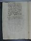 Arrendamientos y aniversarios 1649-1726, folio 233vto