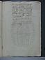 Arrendamientos y aniversarios 1649-1726, folio 234r