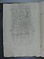 Arrendamientos y aniversarios 1649-1726, folio 234vto