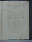 Arrendamientos y aniversarios 1649-1726, folio 235r
