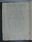 Arrendamientos y aniversarios 1649-1726, folio 235vto