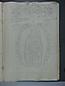 Arrendamientos y aniversarios 1649-1726, folio 236r