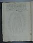 Arrendamientos y aniversarios 1649-1726, folio 237vto