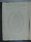 Arrendamientos y aniversarios 1649-1726, folio 239vto