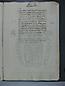 Arrendamientos y aniversarios 1649-1726, folio 268r