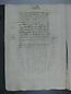 Arrendamientos y aniversarios 1649-1726, folio 268vto