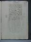 Arrendamientos y aniversarios 1649-1726, folio 269r