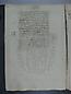 Arrendamientos y aniversarios 1649-1726, folio 269vto