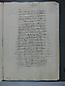 Arrendamientos y aniversarios 1649-1726, folio 270r